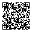 qr-3044108